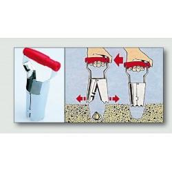 ბოლქვების სარგავი (Bulb Planter)