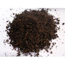 ფოთლოვანი ტყის ნეშომპალიანი ნიადაგი (Humus) ტომარა 40ლტ