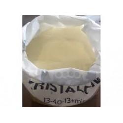 კრისტალონი ყვითელი (Kristalon Yellow)13-40-13