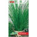ჭლაკვი რუსული (Allium fistulosum) თესლი
